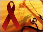 Drug Holds Promise Against AIDS