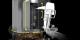 Advanced Camera for Surveys Repair Scenario