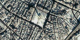 A seamless zoom from space to the ground, using data from Terra-MODIS, Landsat-ETM+, and IKONOS, and ending at the Bunker Hill Monument in Boston, Massachusetts.