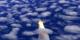 Themis launching aboard Delta II
