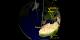 NASAs Orbiting Earth Observing Fleet close up