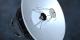 Voyager II animation