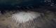 Mt. Kilimanjaro in 1993