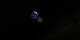 LRO from the Earth to the Moon