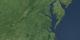 Chesapeake Bay flyover