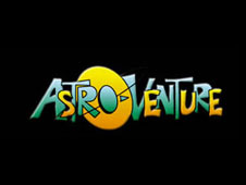 Welcome to Astro-venture!