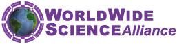 WorldWideScience Alliance