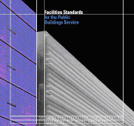 Front Cover of the Facilities Standards (P100-2000)