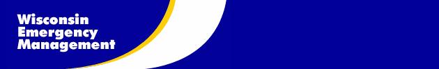 Main WEM Banner