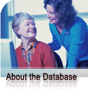 About the Database