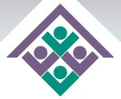 FASD Center for Excellence logo and link to home page