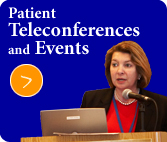 Patient Teleconferences and Events