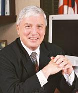 Andrew C. von Eschenbach, M.D.