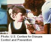 HealthDay news image