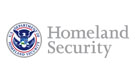 A Day in the Life of Homeland Security
