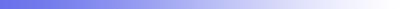 blue space bar