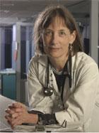 Dr. Diane E. Meier