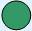 green status