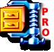 Get WinZip 12.0 Pro