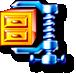 Get WinZip 12.0