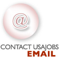 Contact USAJOBS: Email