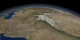 This animation shows landcover changes as we zoom over Western Asia.