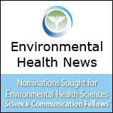 Environmental Health News