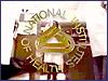 NIH Video