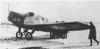 J.L.6 airplane