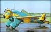 Boeing P-26A