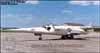 """Douglas X-3 """"Stiletto"""""""