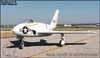 Northrop X-4