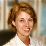 Christina Hurkett