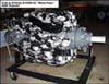 Pratt & Whitney R-4360 Wasp Major engine