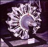Pratt & Whitney Twin Wasp engine