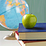 <!--01-->Top State Education Policy Organizations Form Expert Advisory Group on International Benchmarking