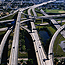 <!--01-->Governors Call for Congress to Address Highway Trust Fund Shortfall