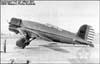 Lockheed Y1C-25