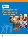 Image of the We Can Energize Our Community Toolkit for Action