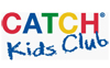 Image of CATCH Kids Club logo