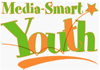 Image of Media Smart Youth logo