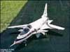 Grumman X-29A