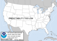 Day 4-8 Convective Outlook