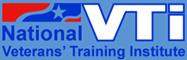 National Veterans Training Institute