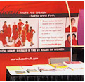 Image of Conference Exhibit