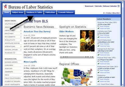data_homepage01
