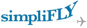 SimpliFLY logo