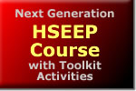 Next Generation HSEEP Course