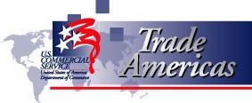 Trade Americas