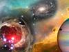 Hubble images